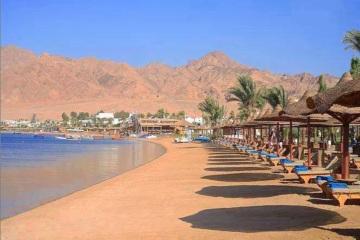 Egypt Sharm El Sheik